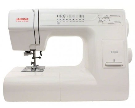 Janome sewing machines for Janome memory craft 3000