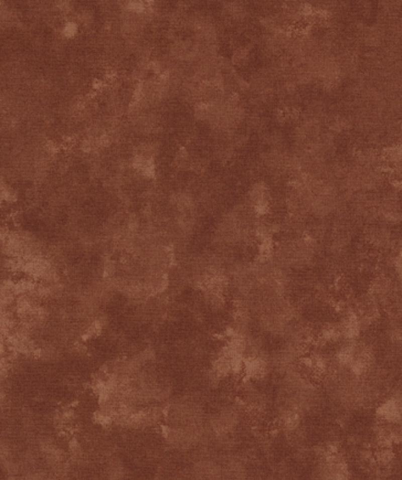 Moda Marble-Coffee 9880/55