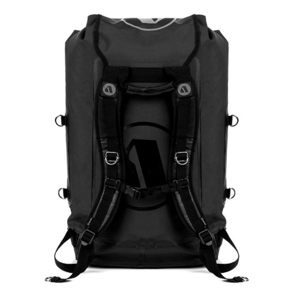 Gear bags - Apex dive gear ...