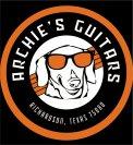 Dallas Guitar Store