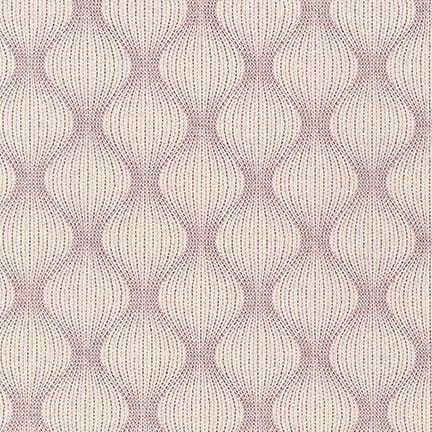 Wave Petunia - Studio Stash - Jennifer Sampou