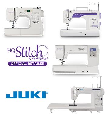 sewing machine sales dallas tx