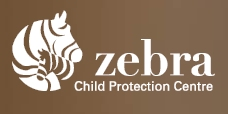 Zebra Child Protection Center