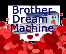 Brother Dream Weaver
