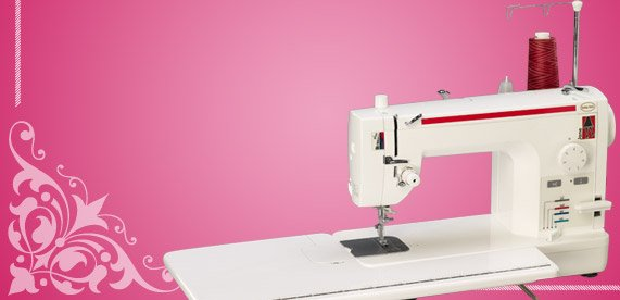 baby lock crescendo sewing machine price