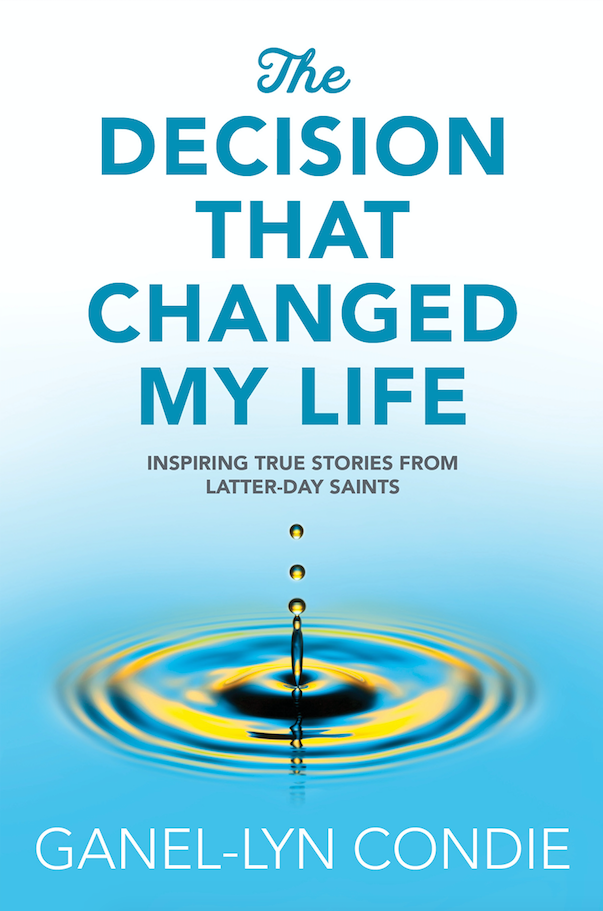 changed my life Before reading 210 the teacher who changed my life essay by nicholas gage who has made you a better person key idea sometimes one person can have a.