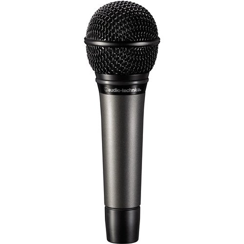 Audio-Technica ATM410 Dynamic Vocal Microphone