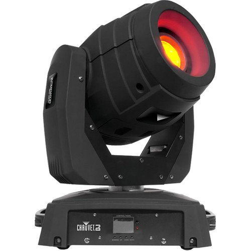 Chauvet DJ Intimidator Spot 355 IRC 90W LED Moving-head Spot Light