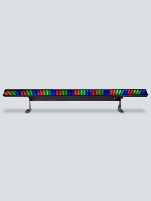 Chauvet DJ COLORstrip 38 RGB LED Light Bar