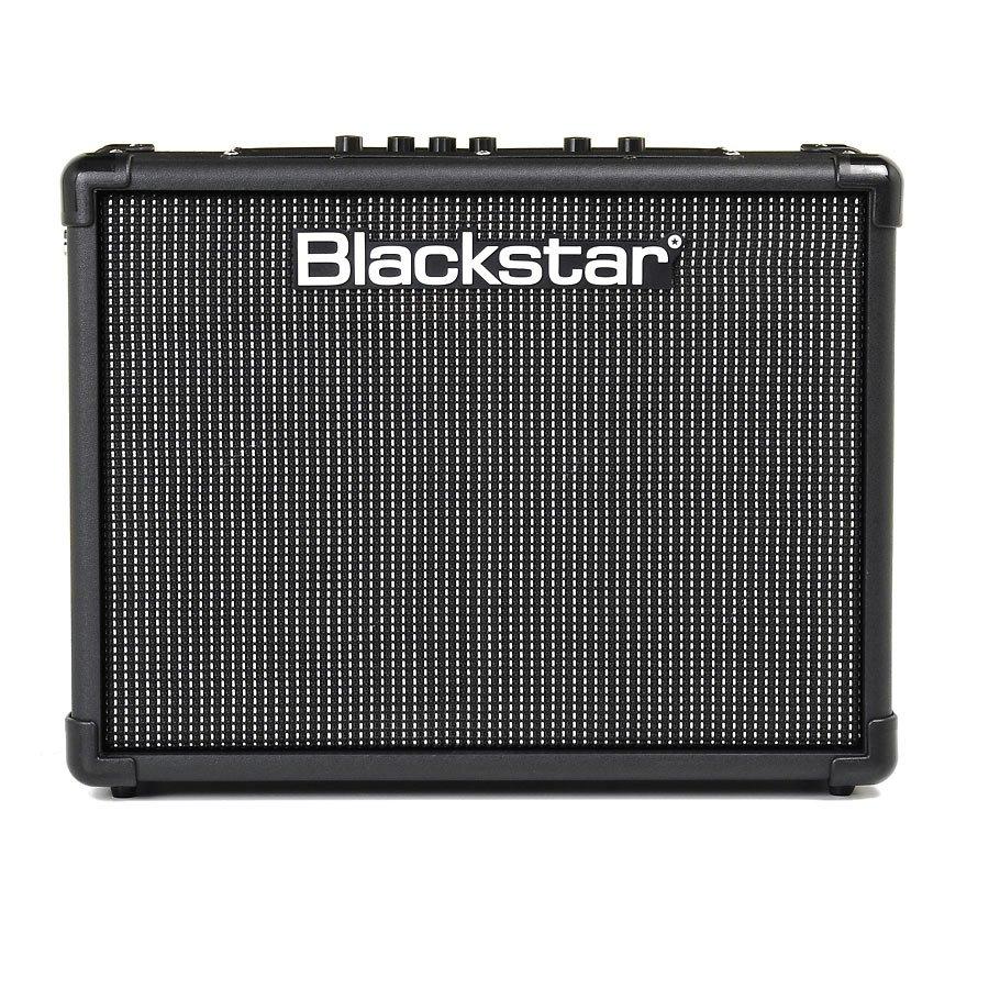 Blackstar ID:Core 40 V2 2x20W Stereo Guitar Combo Amp