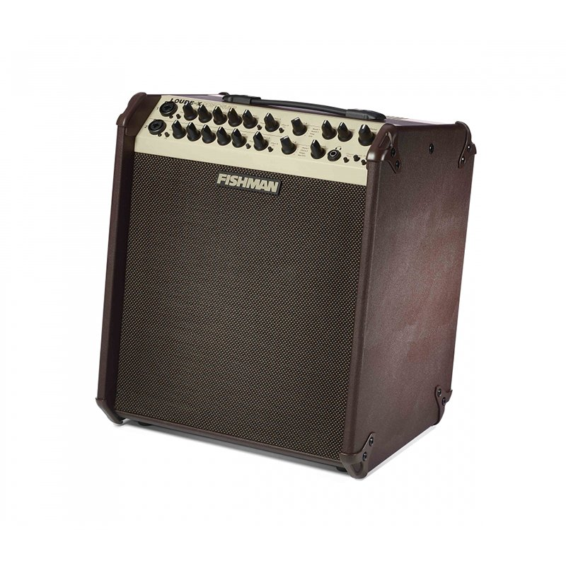 Fishman Loudbox Performer 180-watt 1x5 + 1x8 Acoustic Amp with Tweeter