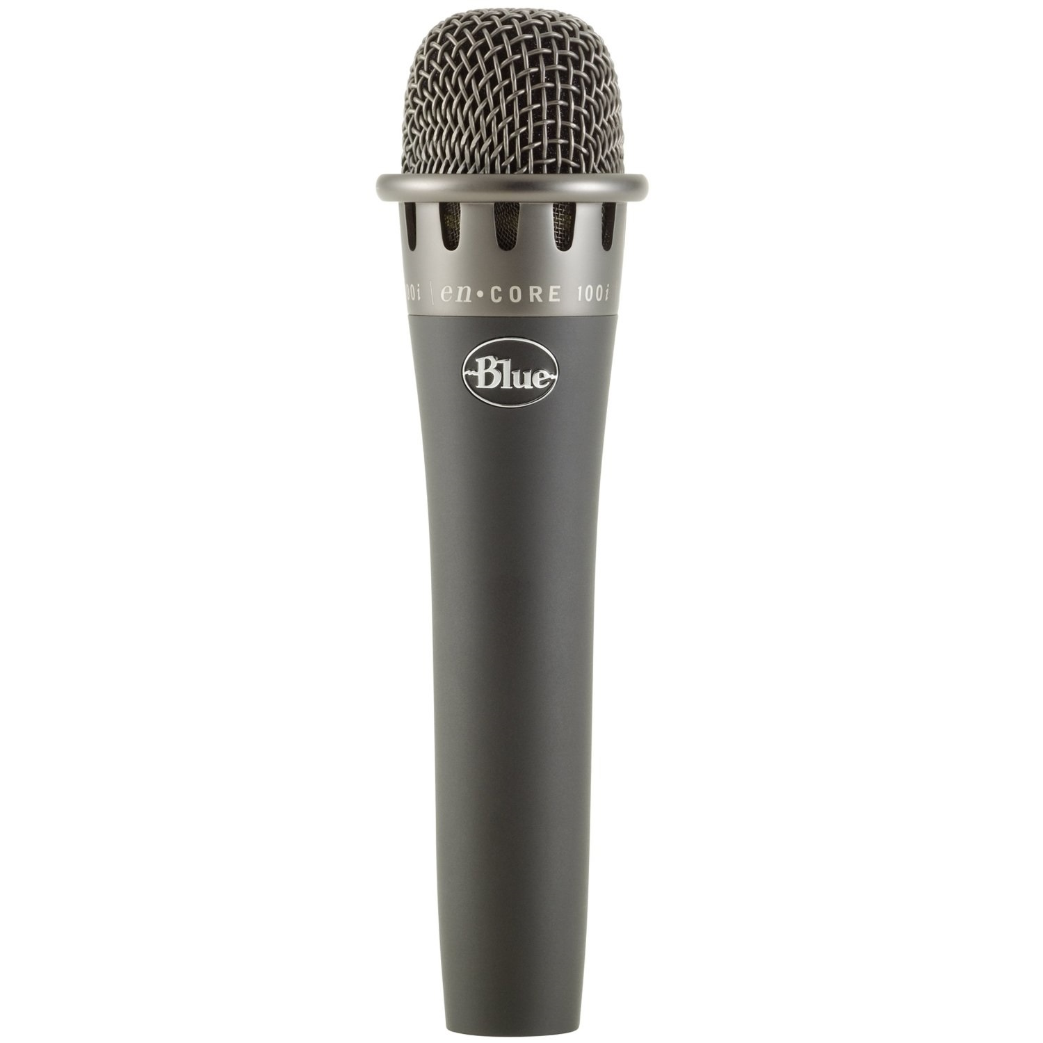 Blue Encore 100i Dynamic Instrument Microphone