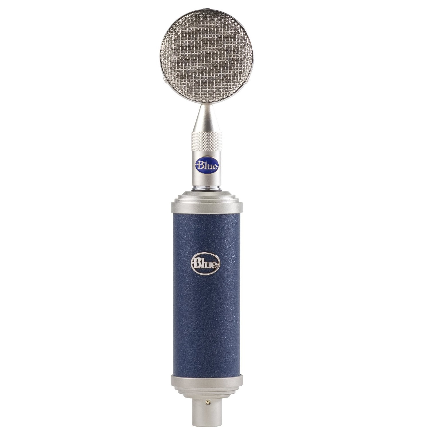 Blue Bottle Rocket Stage 1 Microphone with B8 Capsule