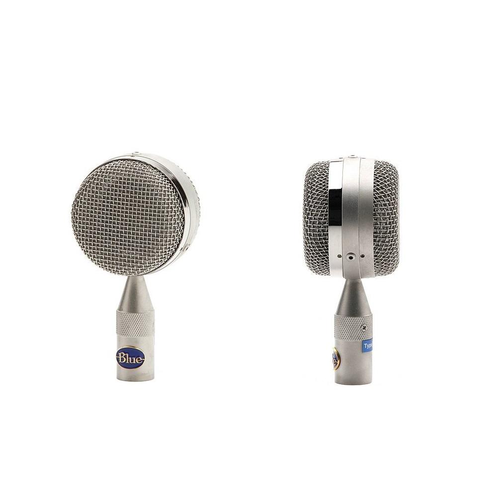 Blue Microphones B3 Interchangeable Bottle Capsule