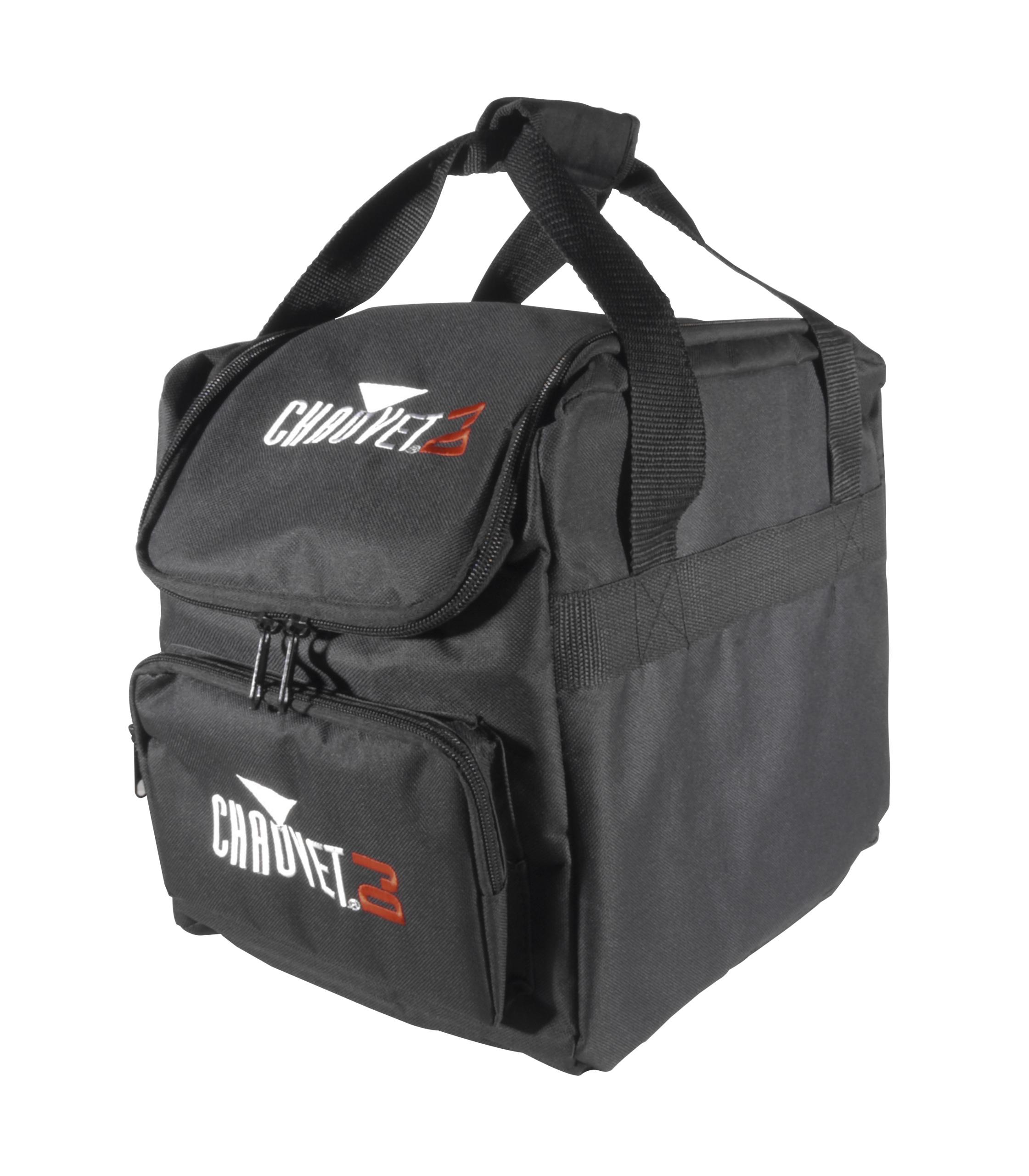 Chauvet CHS-25 VIP Light Gear Bag