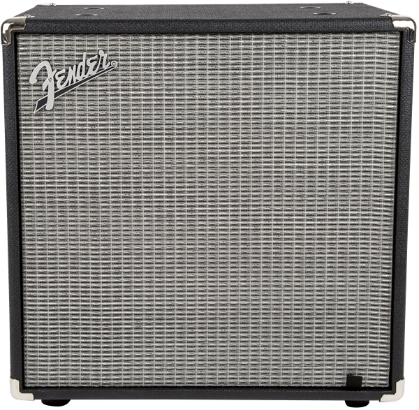 Fender RUMBLE 112 Bass Extension Cabinet
