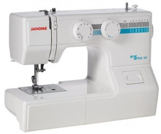 Janome america sewing machine sergers embroidery for Janome memory craft 200e
