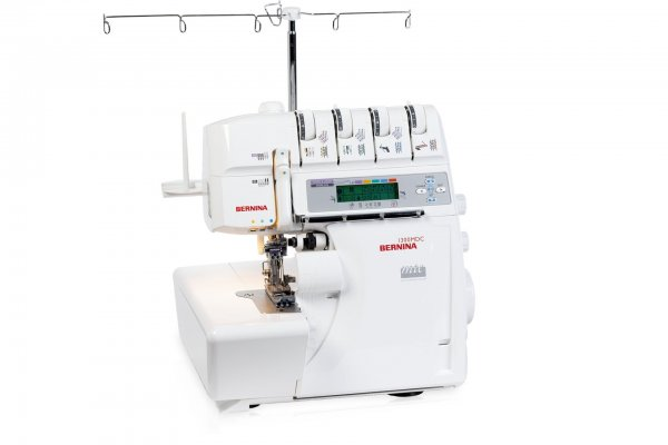 bernina arm quilting machine for sale