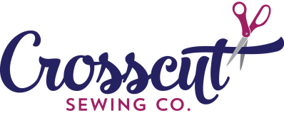 Crosscut Sewing Co.