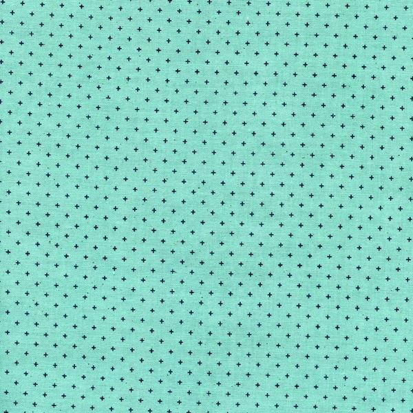 Add It Up in Sea Glass by Alexia Abegg from Cotton + Steel Basics