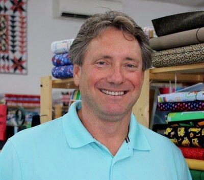 Sewing Classes Long Island