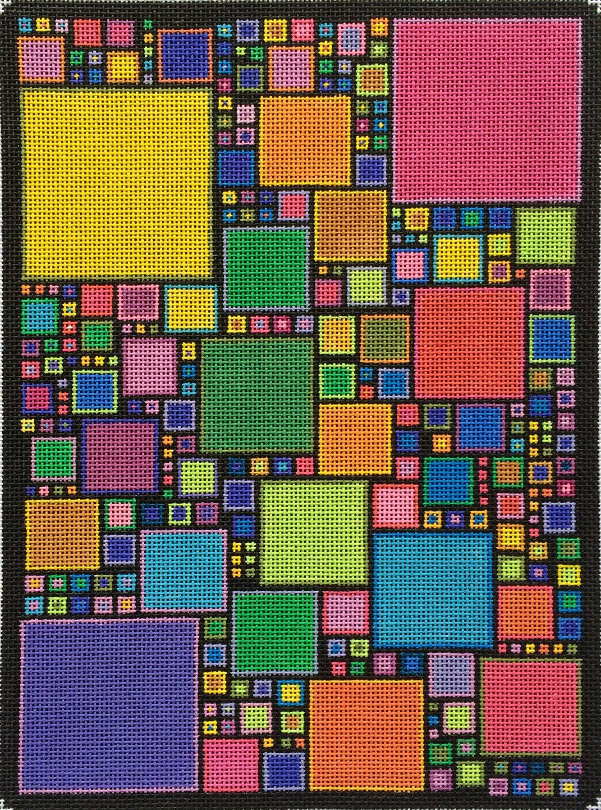 DH3889 - iPad Circuit Board