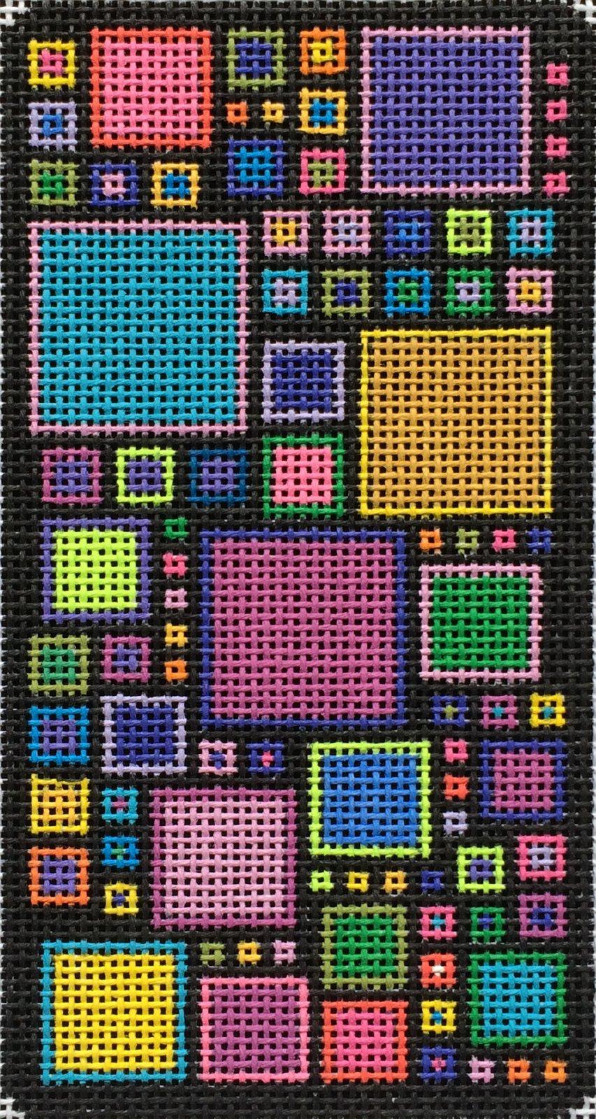 DH3890 - iPhone Circuit Board