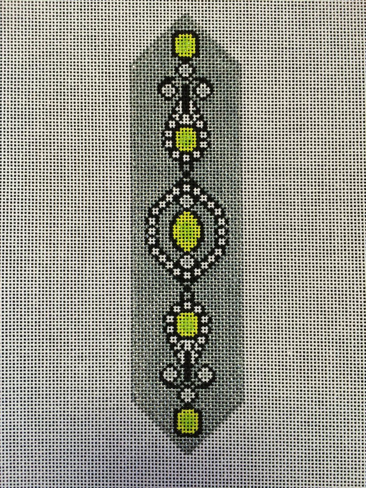 DH3891 - Diamond Bracelet