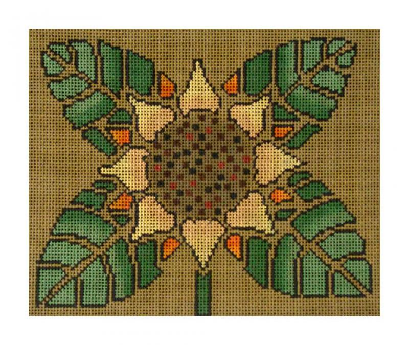 DH3616 - Sunflower