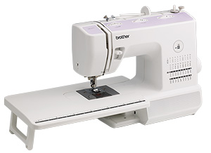 Brother XR37T Sewing Machine