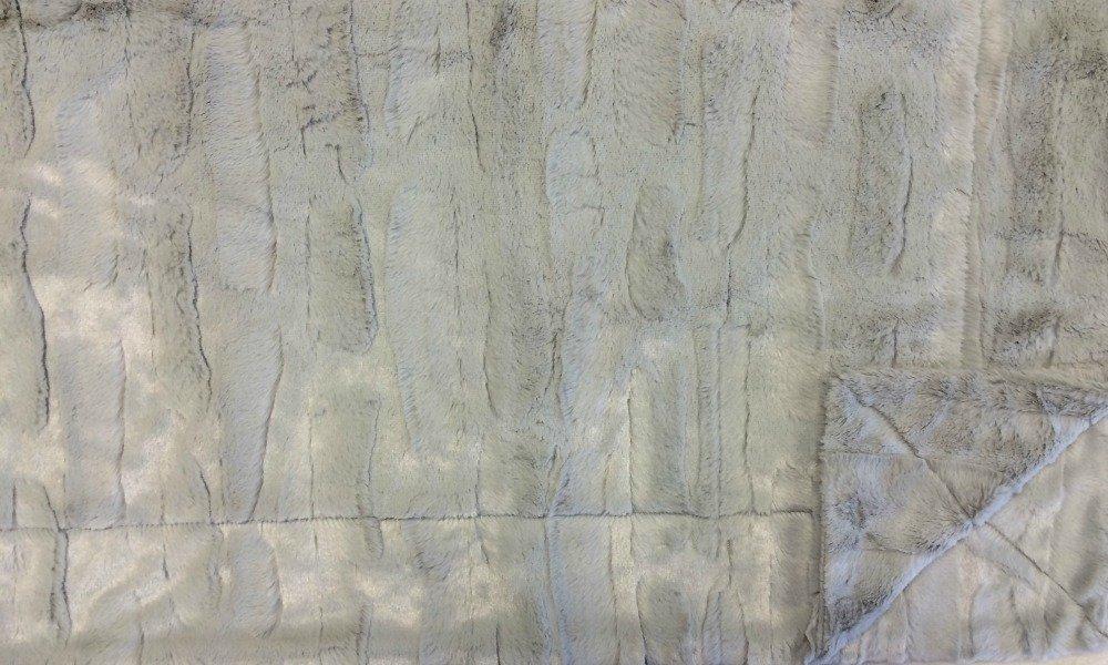 Travel Sorbet Granite-Sorbet Silver