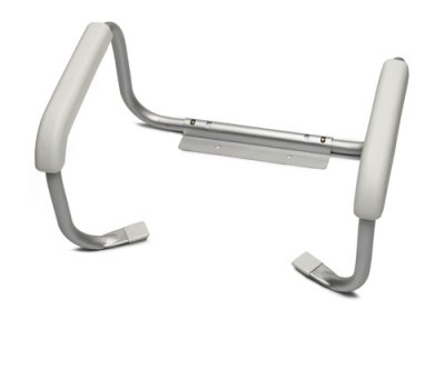 Toilet Seat Risers Amp Safety Rails