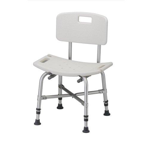 check it out - Bath Chair