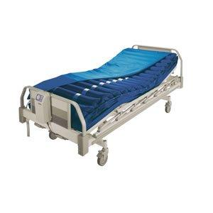Hospital Bed Mattresses