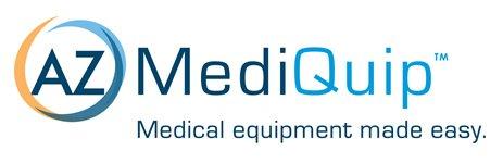 AZ MediQuip