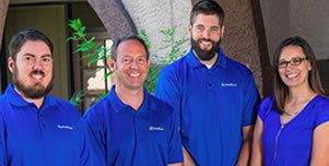 AZ MediQuip Support & Services