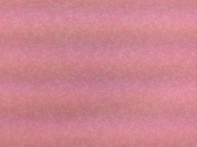 Light Pink : oklee quilting supply - Adamdwight.com