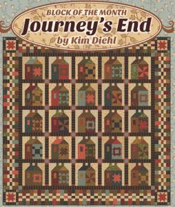 Journeys_End_BOM_flyer-1
