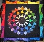 Reeze colorwheel