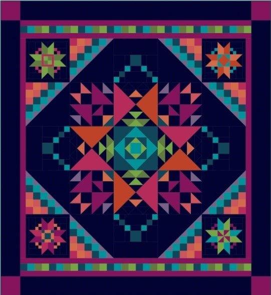 Fabric Essentials Bom Programs