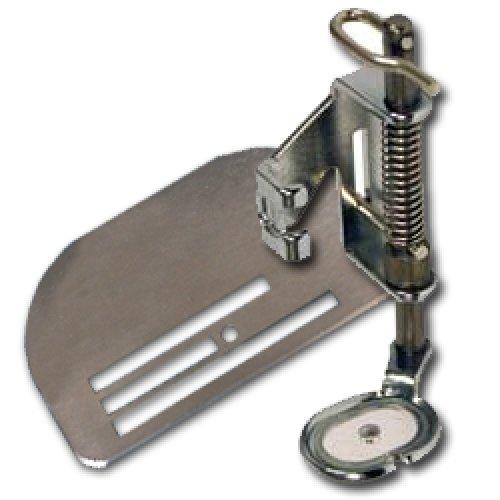 darning foot sewing machine