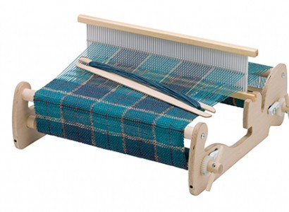 Schacht Cricket Loom - 15