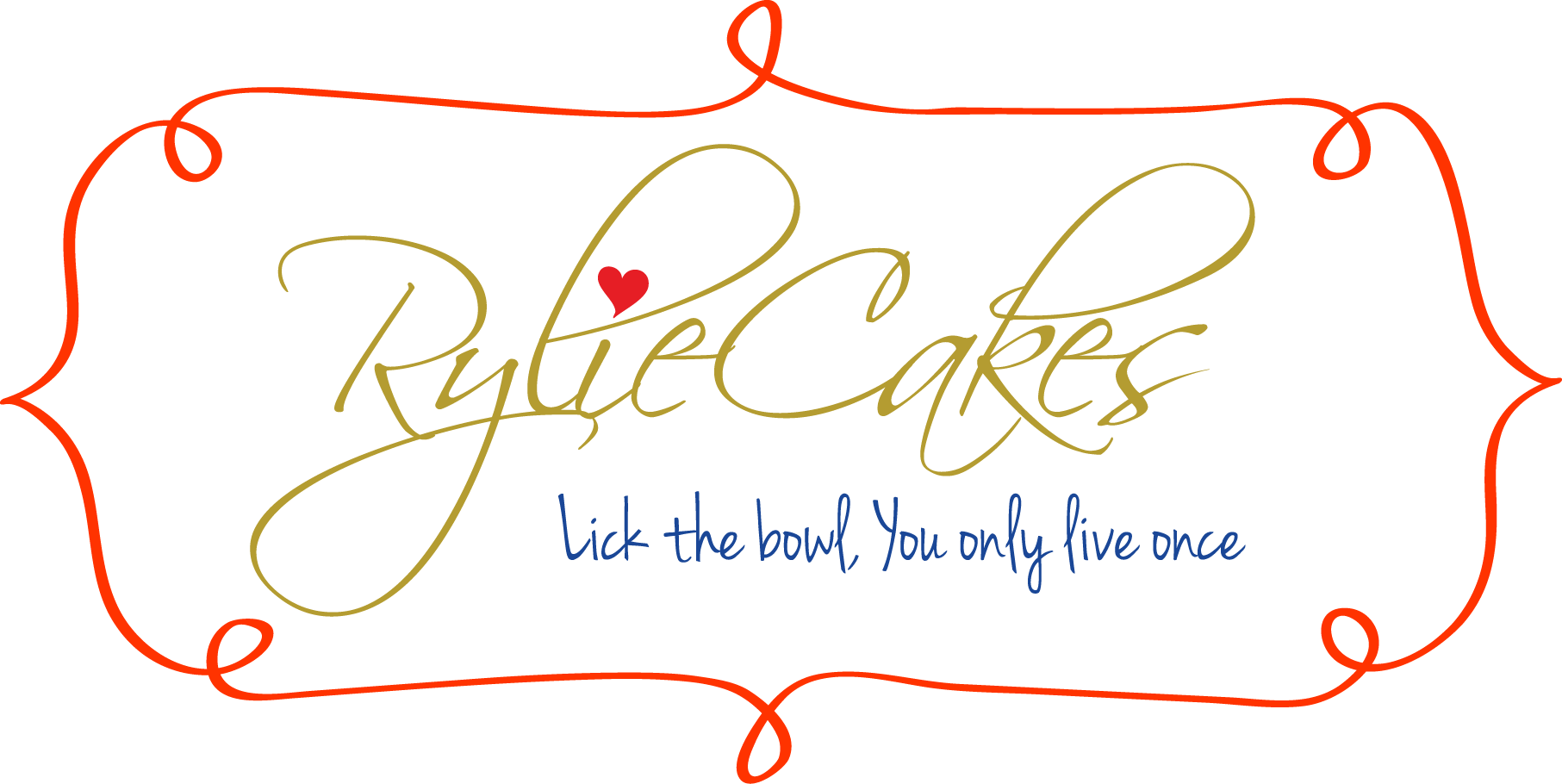 Rylie Cakes