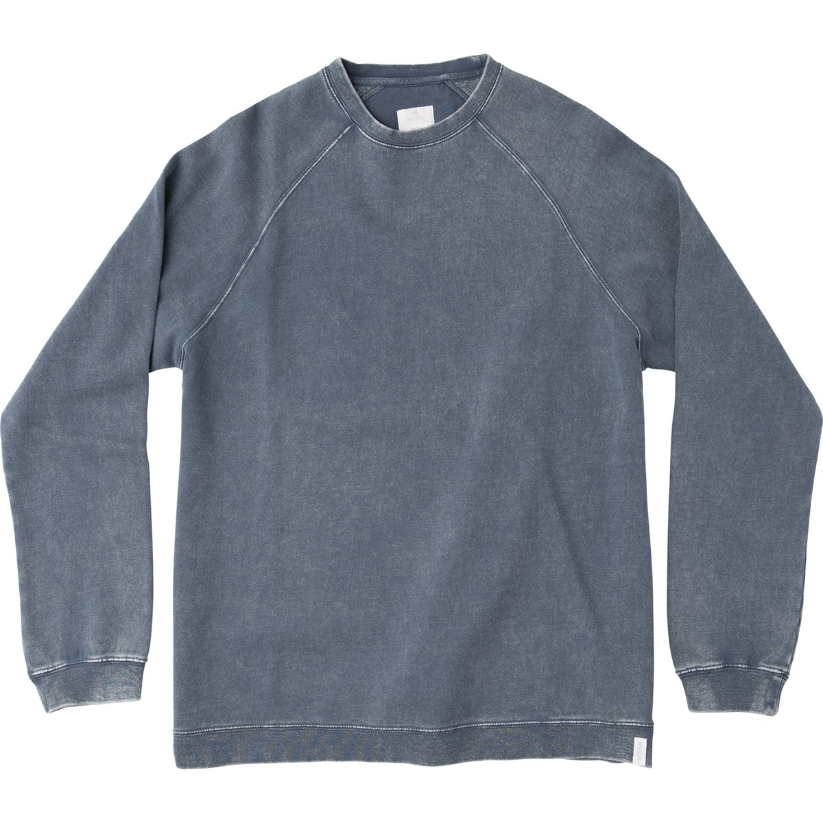 Neutral Pullover