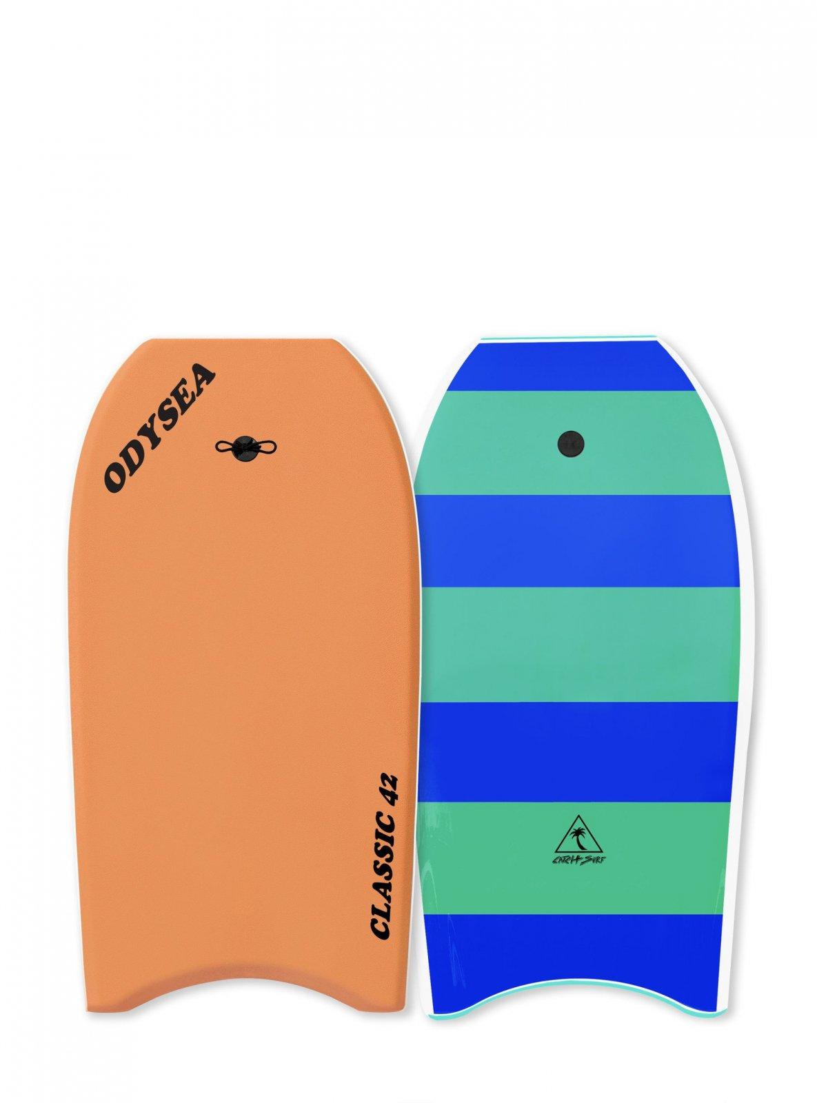 Odysea Classic 42 Bodyboard