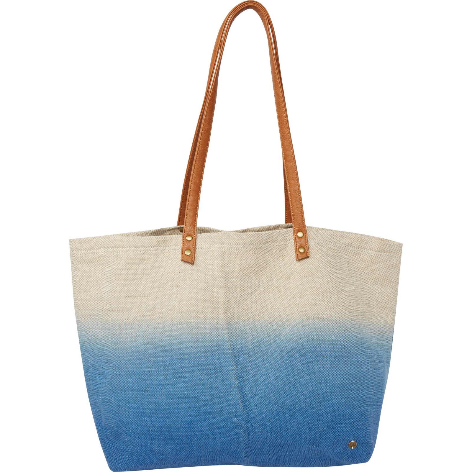 Pescadero Bag
