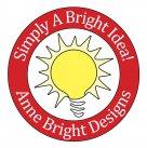 Simply Bright