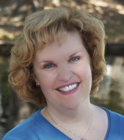 Kimberly Einmo