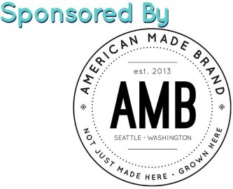 American Made Brand