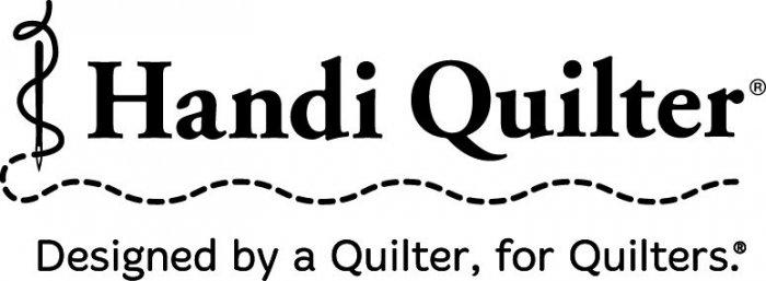 Handiquilter